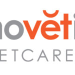Innovetive Pet Care joins AHD Founder's Circle