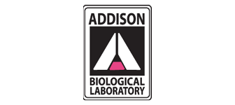 sidebar-top-right-336-x-150-addison-labs